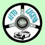 Logo aautol